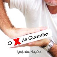 O X da Questão's Podcast podcast