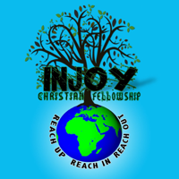 Injoy Christian Fellowship's Podcast podcast