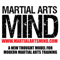 The Martial Arts Mind Podcast