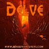 DelveCast » Delve - Alex DuFault and Nathan Ainsworth
