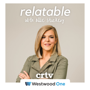 Relatable with Allie Stuckey