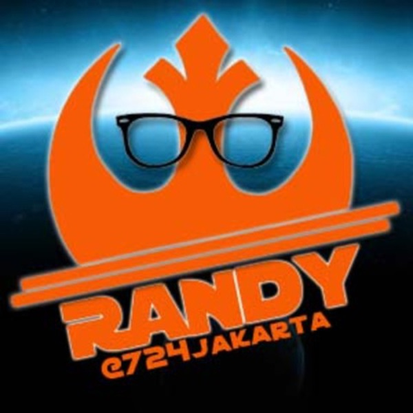 Randy Alliance Podcast