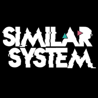 Similar System podcast