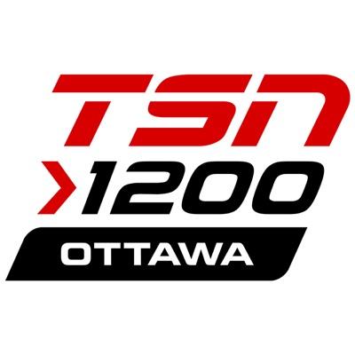 Offside with Eric Macramalla:TSN 1200