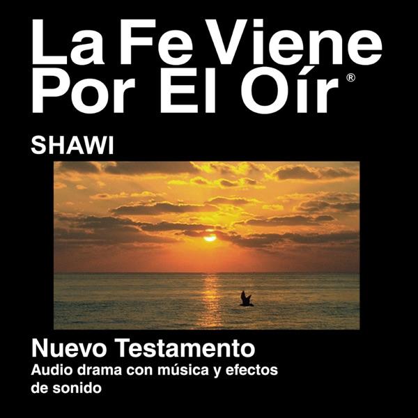 Shawi Biblia - Chayahuita Bible