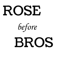Rose Before Bros Podcast podcast