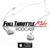Full Throttle Radio Worldwide - Fatman Scoop and DJ Mister Vince