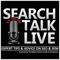 Search Talk Live Search Engine Marketing & SEO Podcast