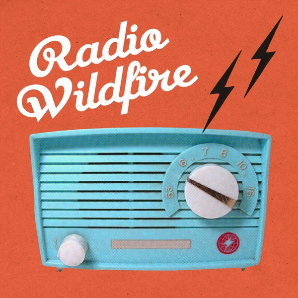 Radio Wildfire