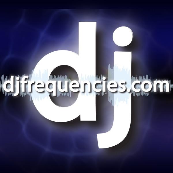 Dj Frequencies