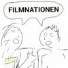 Filmnationen artwork