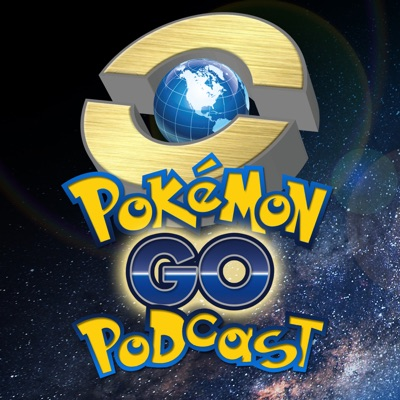 Pokémon GO Podcast | Podbay
