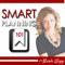 Smart Planning 101