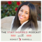 The Stay Inspired Podcast | Create the Life that You Deserve