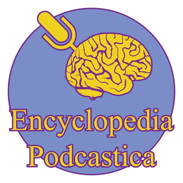 Encyclopedia Podcastica