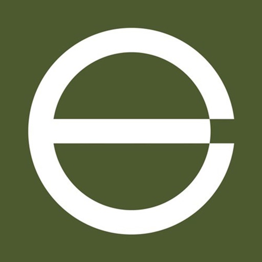 Cover image of Epsilon Theory Podcast
