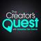 The Creators Quest Podcast