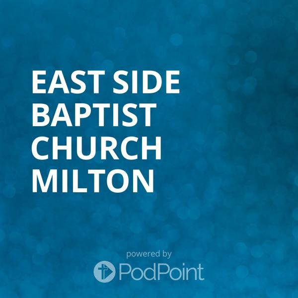 East Side Baptist Church Milton