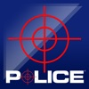 POLICE Magazine - Podcasts