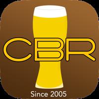 Craft Beer Radio Podcast podcast