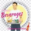 Totally Beverages artwork