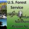 USFS Northern Region - Northern Region News