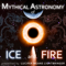 Mythical Astronomy of Ice and Fire