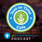 Just-In-Time Cafe: Lean Six Sigma, Leadership, Change Management