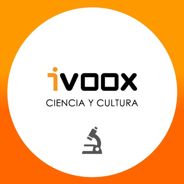 Lo mejor de Ciencia y Cultura en iVoox