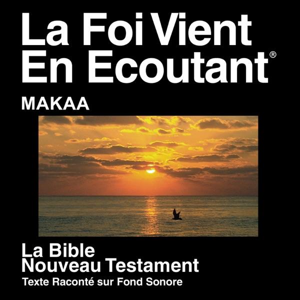 Makaa Bible (dramatisée)