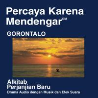 Gorontalo Alkitab - Gorontalo Bible podcast