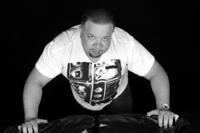 Speedy Junior's Podcast more at mixcloud.com/djspeedyjr podcast