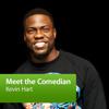 Kevin Hart: Meet the Comedian - Apple Inc.