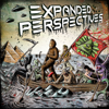 Expanded Perspectives - Kyle Philson - Cam Hale