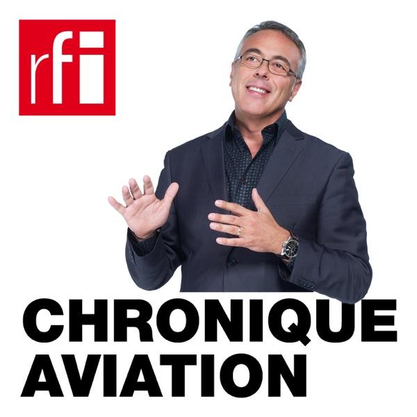 Chronique Aviation