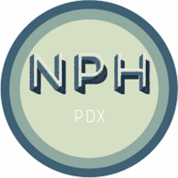 Interviews and documentaries about Nonprofit Organizations in Portland Oregon