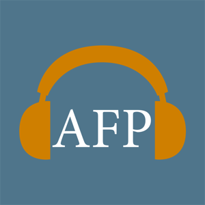 AFP: American Family Physician Podcast