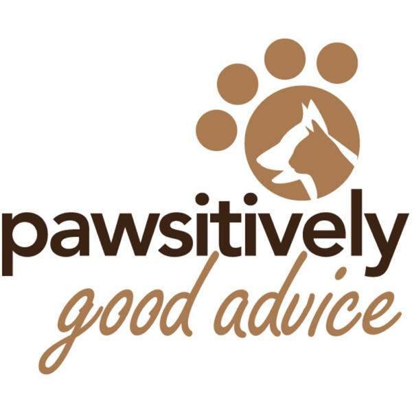Pawsitively Good Advice by Dr. Grover, DVM
