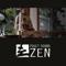 Puget Sound Zen Center