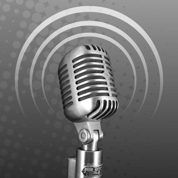 World Wide Strength Radio