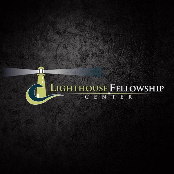 Lighthouse Fellowship Center