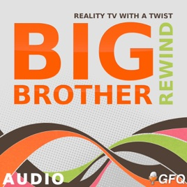 Big Brother Rewind: Big Brother 14 Podcast Ep 7 – 9-11-12 on