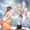 Sanatan Dharm net Vani