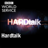 HARDtalk - BBC World Service