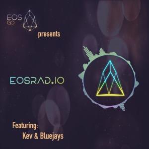 EOS Go Presents - EOSRad.io