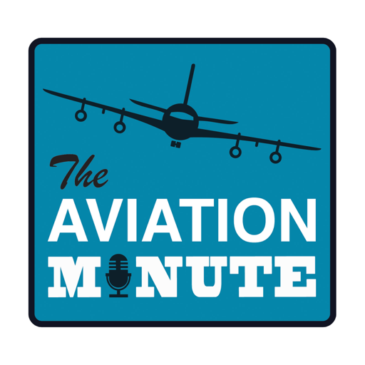 Best Episodes of Podcast – Jetwhine