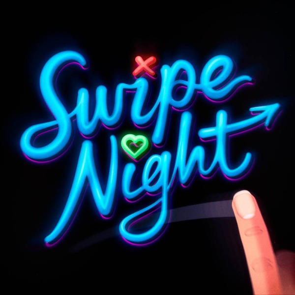 Swipe Night