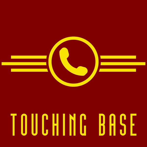 Touching Base
