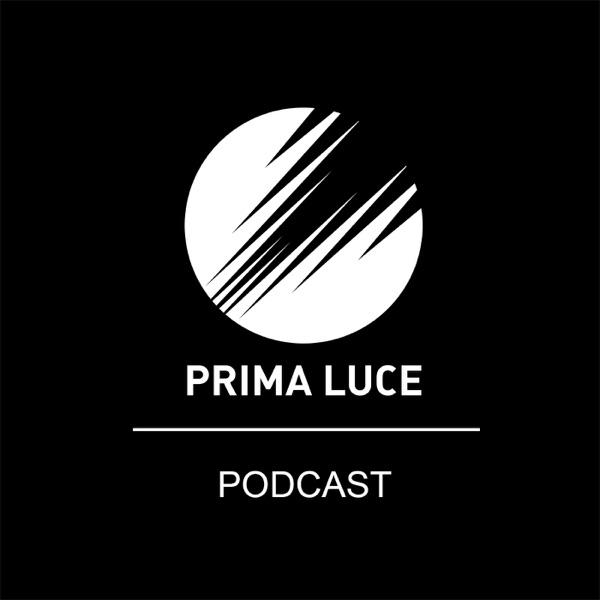 Prima Luce Podcast