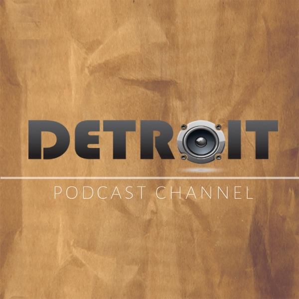 Detroit Podcast Chennal